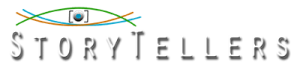 Logo Storytellers