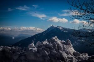 Ex Caserme Monte Bondone di Trento